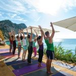 yoga-amante-ibiza-welcometoibiza1